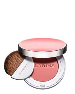 Clarins Joli Blush 03 Cheeky Rose, 6 ml.