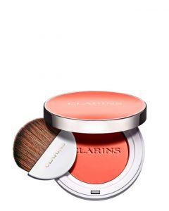 Clarins Joli Blush 07 Cheeky Peach, 6 ml.