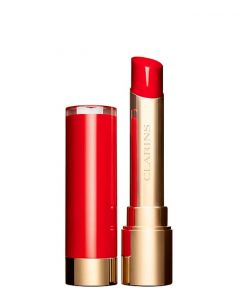 Clarins Joli Rouge Lacquer 742 Joli rouge, 3 ml.