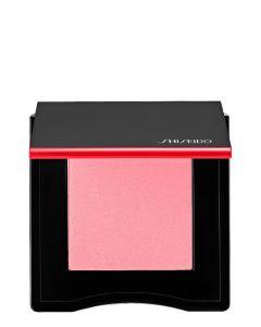 Shiseido Innerglow Cheek Powder 03 Floating rose, 5 ml.