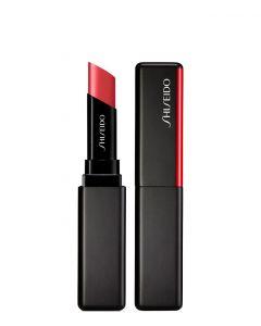 Shiseido Visionairy Gel Lipstick 209 Incence, 2 ml.