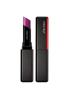 Shiseido Visionairy Gel Lipstick 215 Future shock, 2 ml.