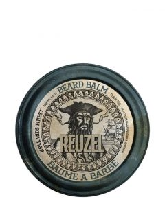 Reuzel Beard Balm, 35 g.