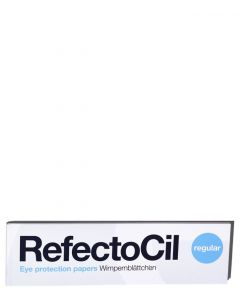 Refectocil Protection Papers Regular, 96 stk.