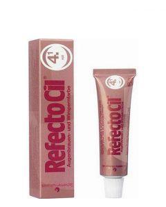 Refectocil Red No. 4.1 15 ml.