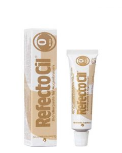 Refectocil Blond 0.0, 15 ml.