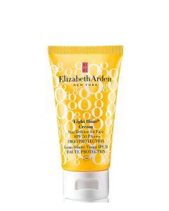 Elizabeth Arden Eight Hour Cream Sun Defence For Face SPF50, 50 ml.