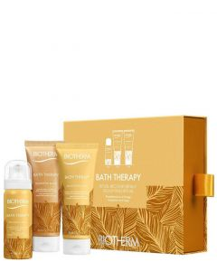Biotherm Bath Therapy Delighting Blend Box Set