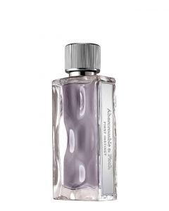 Abercrombie & Fitch First Instinct For Him EDT, 50 ml.
