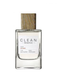 CLEAN Reserve Sel Santal EDP, 100 ml.