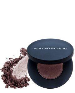 Youngblood Pressed Individual Eyeshadow Czar, 2g