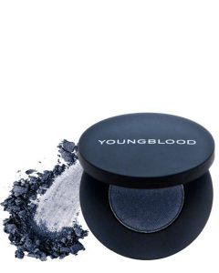 Youngblood Pressed Individual Eyeshadow Sapphire, 2 g.