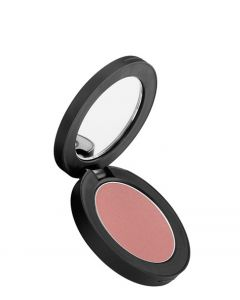 Youngblood Pressed Mineral Blush Blossom, 3 g.